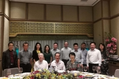 第二届中国医疗健康(印尼)品牌展_3
