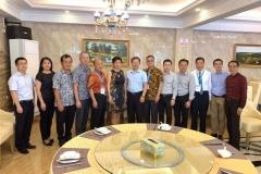 第二届中国医疗健康(印尼)品牌展_7