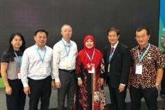第二届中国医疗健康(印尼)品牌展_8