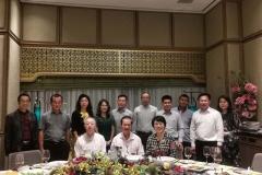 第二届中国医疗健康(印尼)品牌展_9
